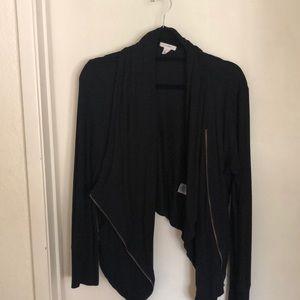 Calson Moto Jacket